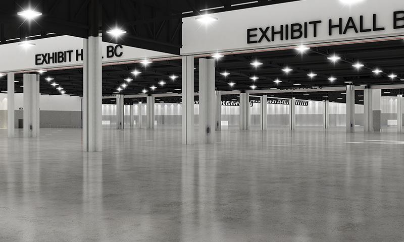 gwcc_exhibithall.jpg