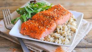 300pxsupreme-salmon-rub.jpg