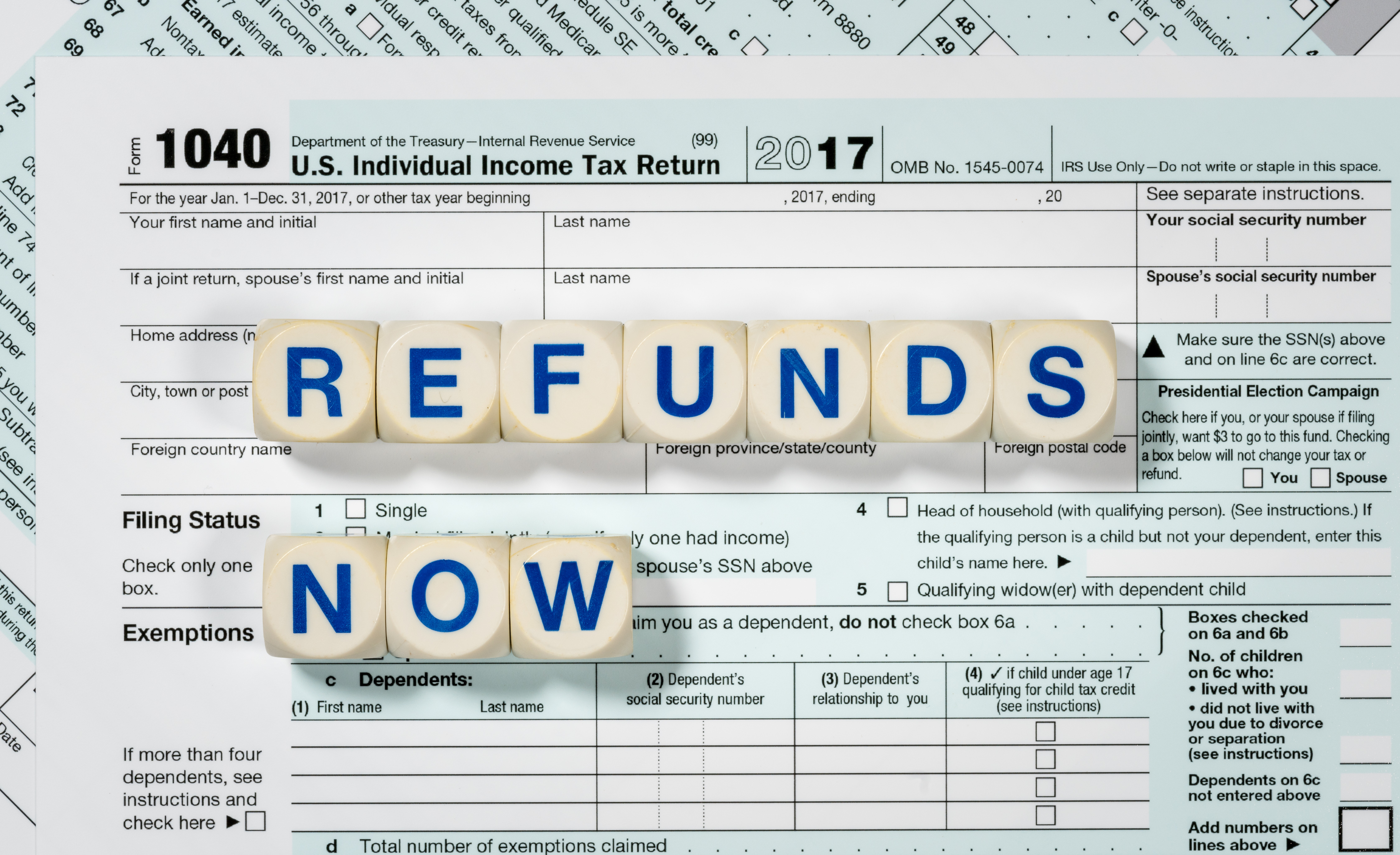 John essigan wealth advisors llc irs says it has refunds worth 11 billion just waiting to be claimed falaconquin