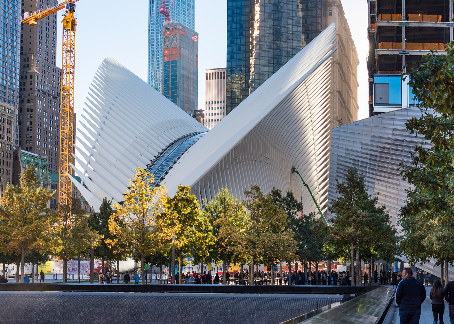 Calatrava-World-Trade-Center-Transportation-Hub_New-York.jpg