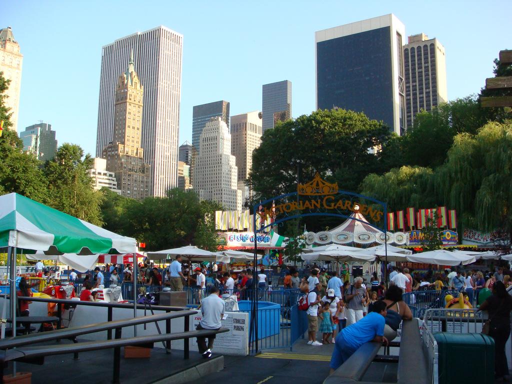 NYC-VictorianGardens-MartinLewisonFlickr.jpg