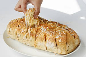 Cheesy Pull Apart Garlic Bread.jpg