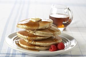 Cinnamon Pancakes.jpg