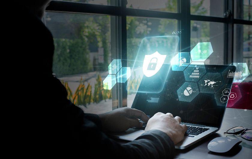 メインビジュアル : トレンドマイクロによる2020年セキュリティ脅威予測