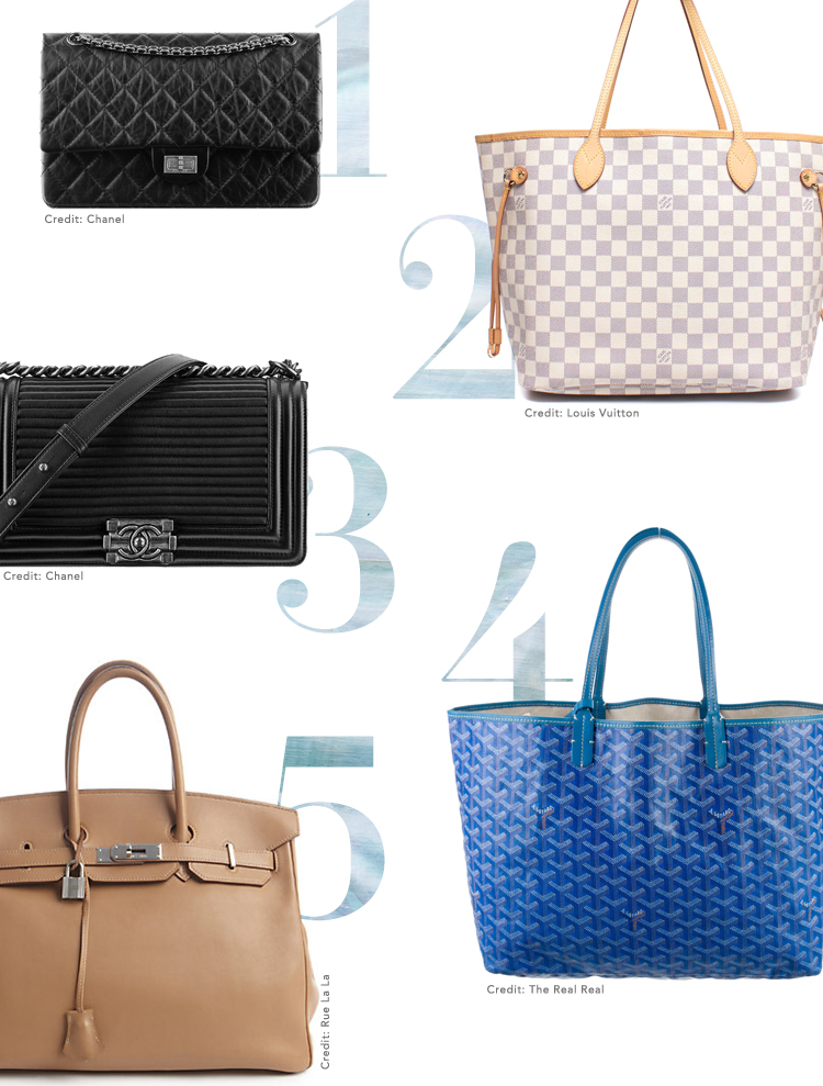 5-Handbags-Worth-Investing-In-RNN.jpg