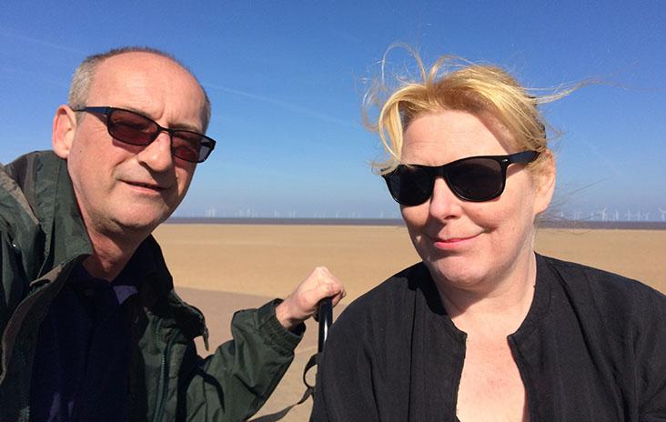 2_Rob_and_Bridget_at_the_Beach[1].JPG