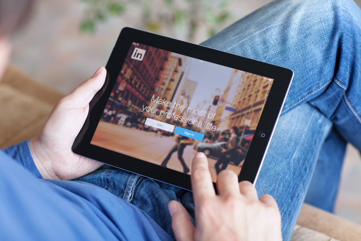 linkedin_video.jpg