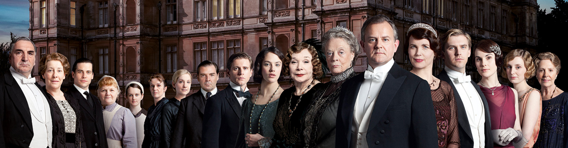 downton-abbey-header.jpg