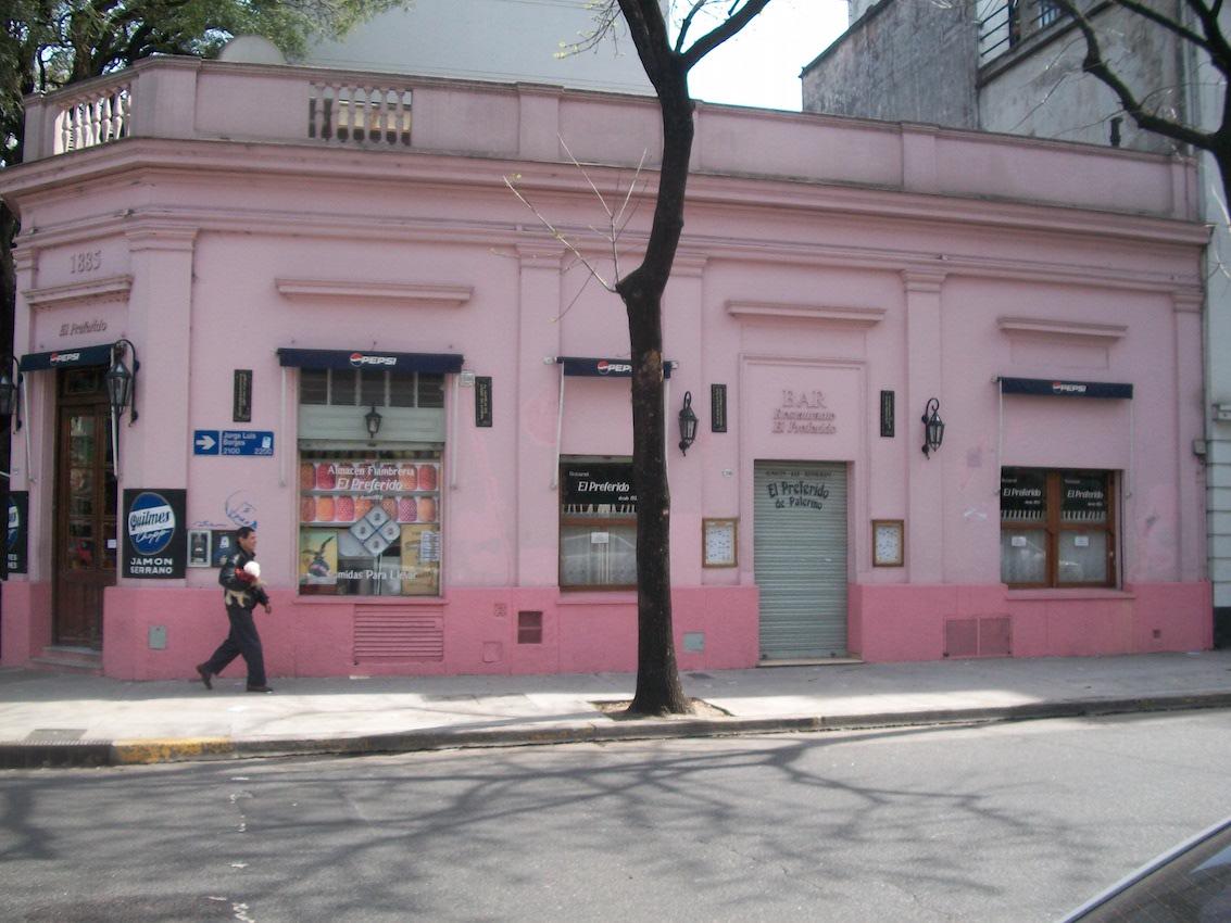 Bar_El_Preferido_de_Palermo1.jpg