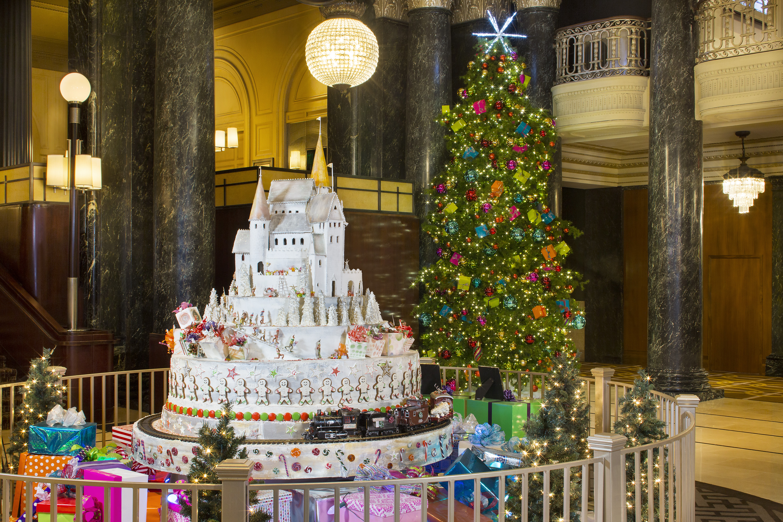 WSF Sugar Castle.jpg
