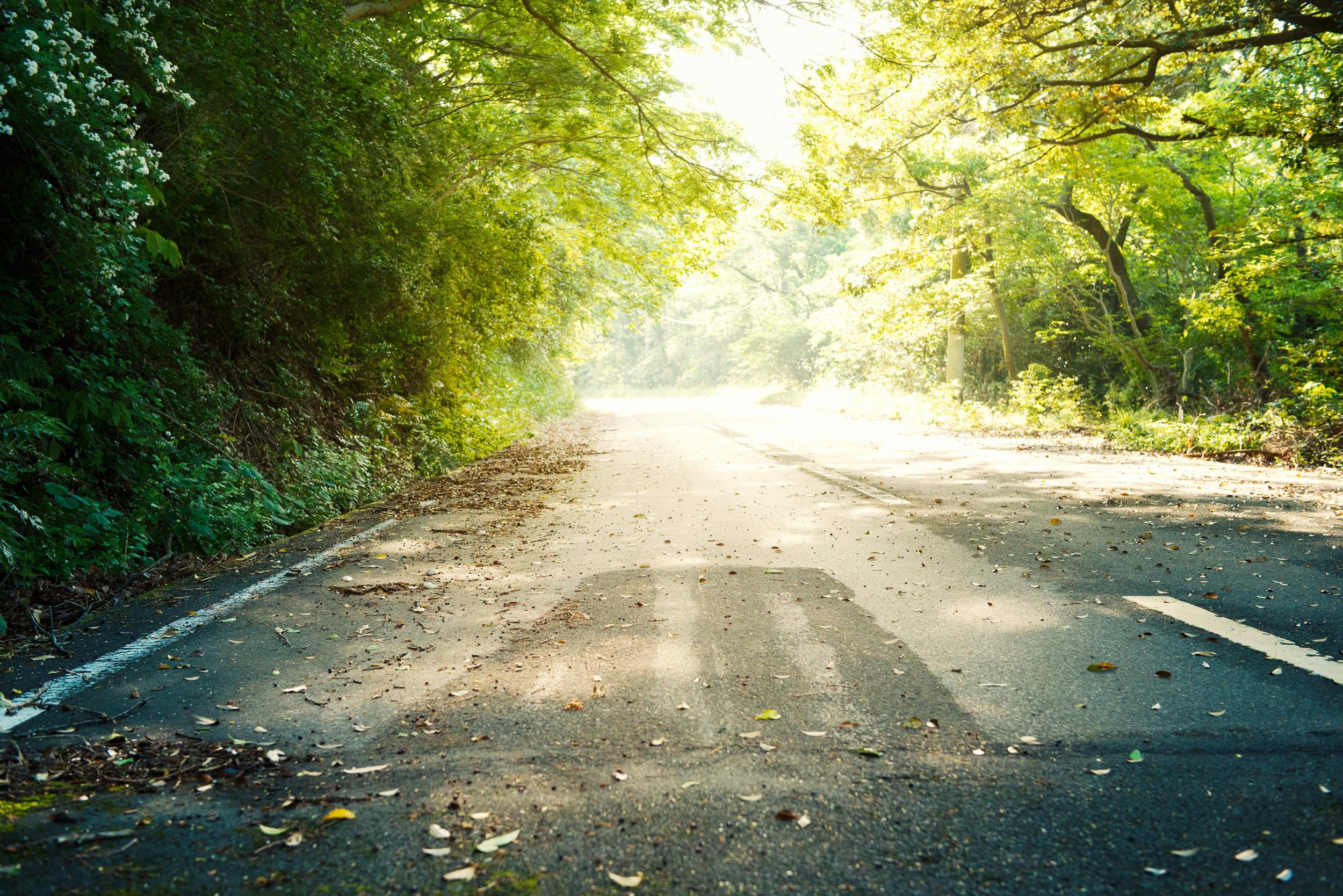 5 financial roadblocks to a secure retirement