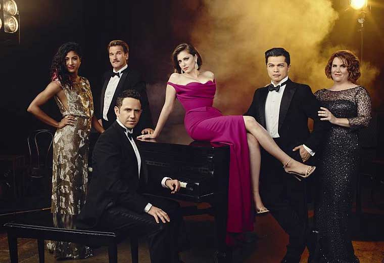 new-shows-crazy-ex-girlfriend.jpg