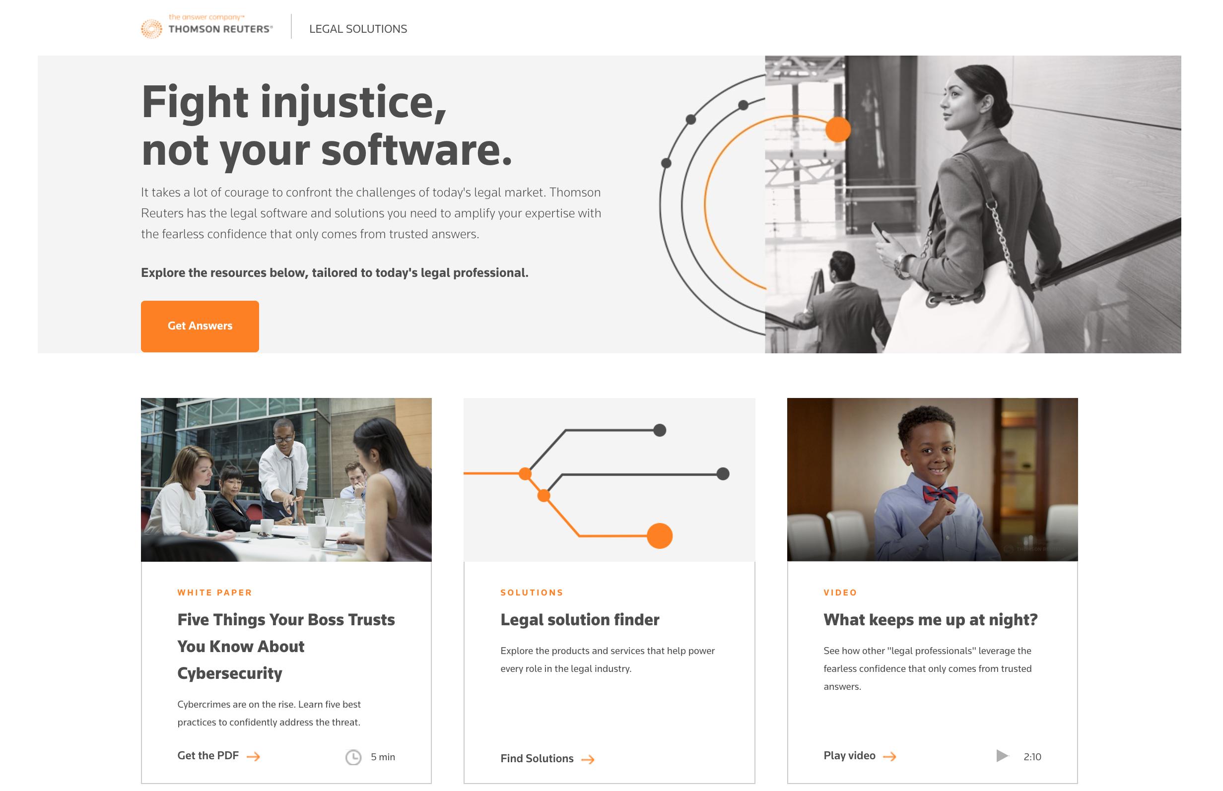 Thomson Reuters Legal Content Marketing.png