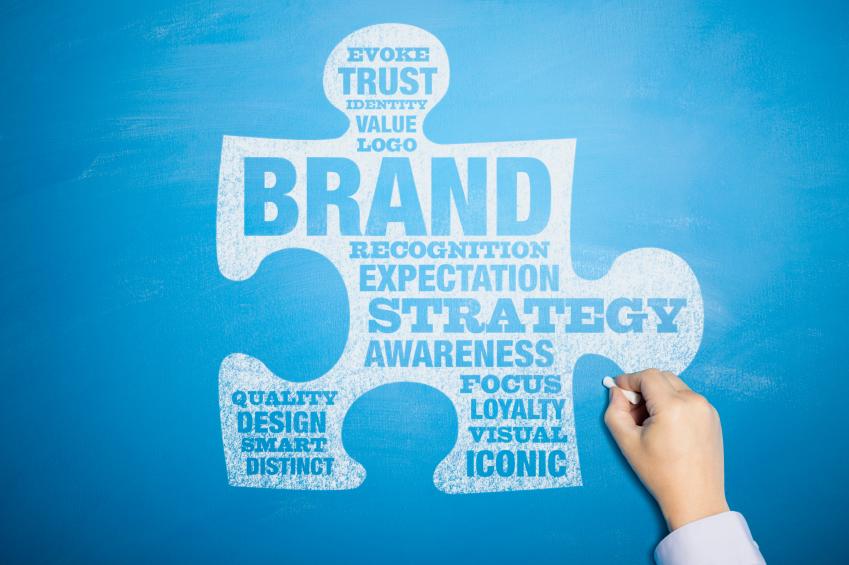 brand_strategy.jpg
