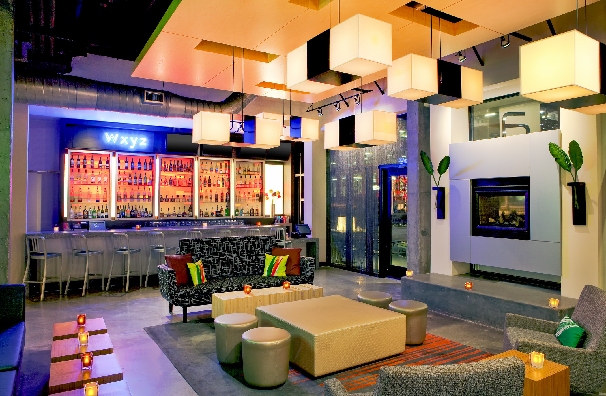 Atlanta_Aloft_WXYZ_Interior.jpg.jpg