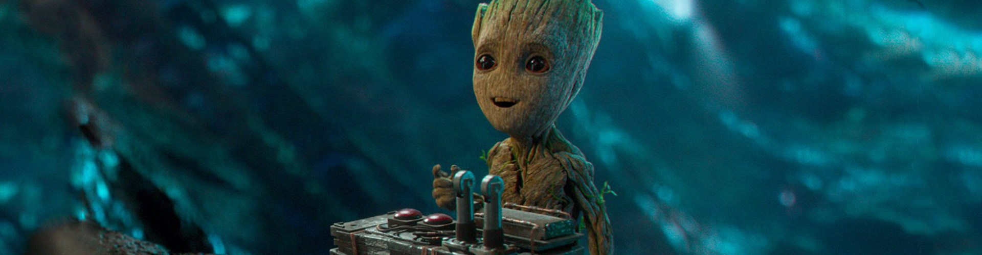 guardians-of-the-galaxy-gifs-header.jpg