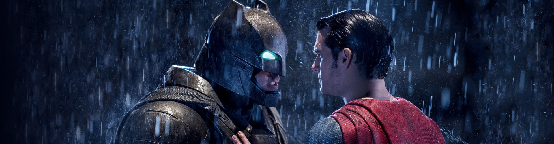 batman-superman-easter-eggs-header.jpg