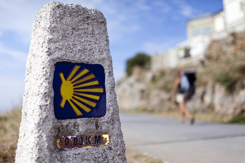 Camino de Santiago.jpg