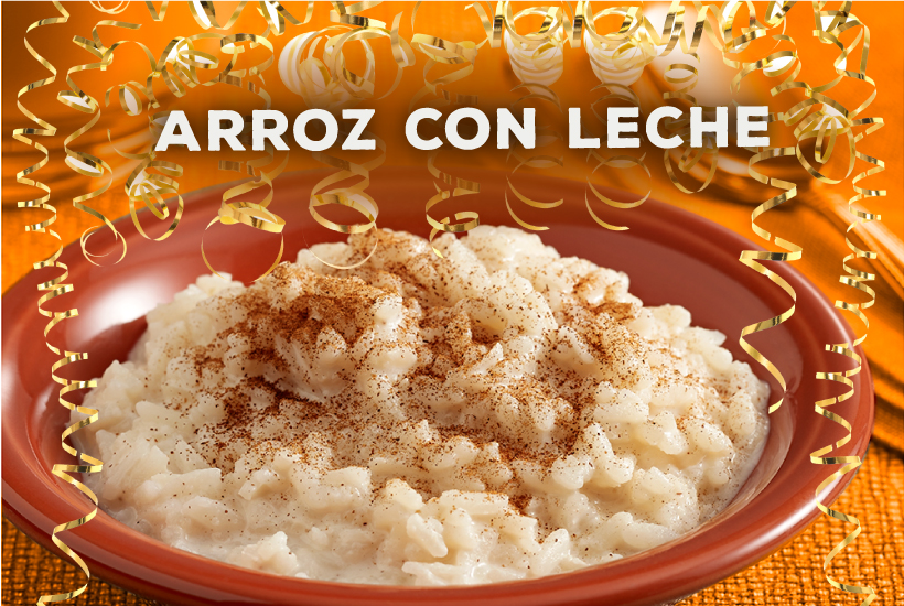 Arroz-con-Leche_Repurpose_Carnival_Forkful_Feb-2016.jpg