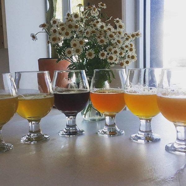 Temescal Brewing.jpg