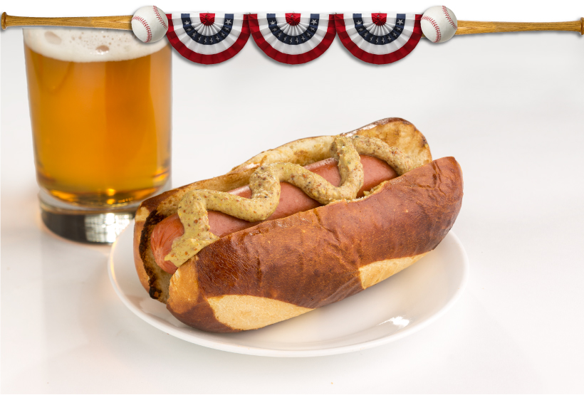 FY17-Hebrew-National-Beer-Boiled-Mustard-Hot-Dog-on-Pretzel-Bun-Philadelphia-Phillies-Baseball.jpg