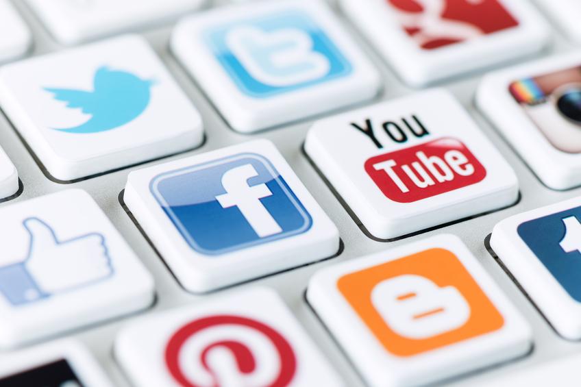social_marketing.jpg