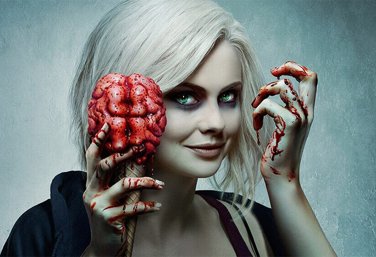 Preview-week14-izombie.jpg
