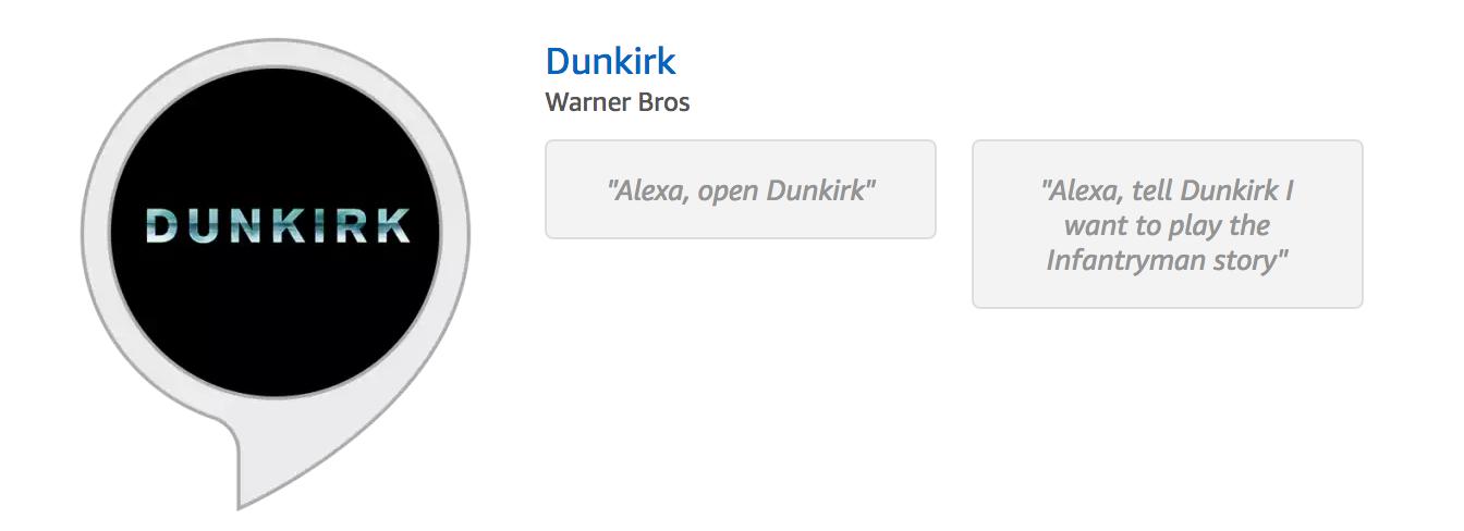 Amazon Alexa_Dunkirk.png