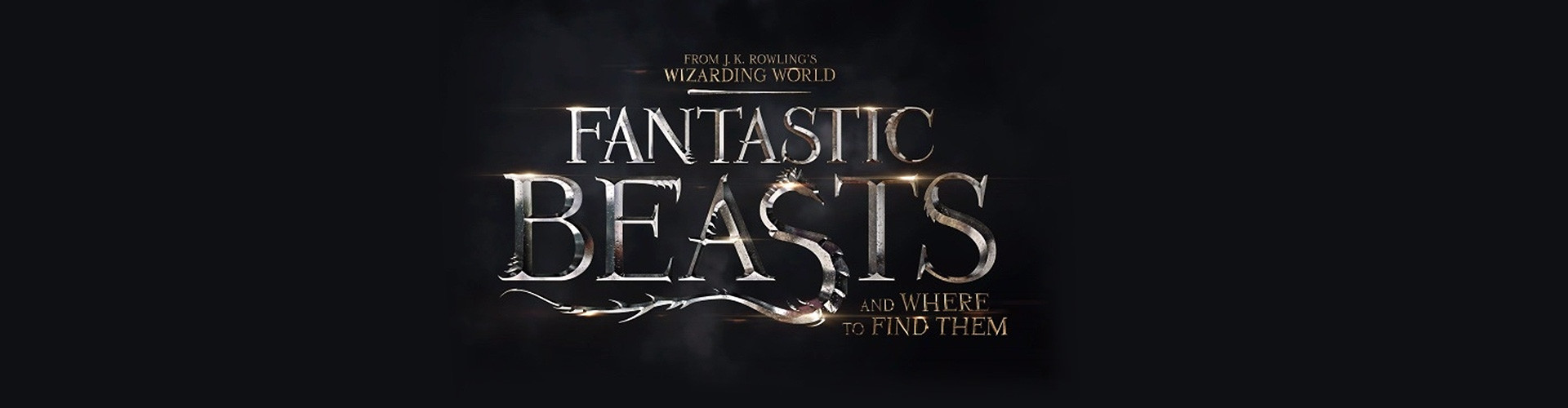 fantastic-beasts-2-header.jpg