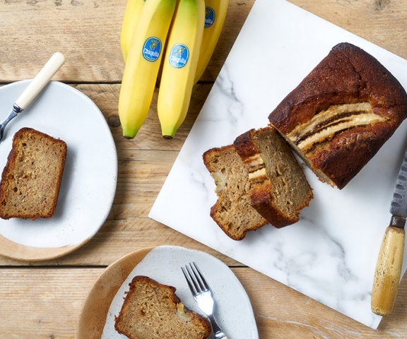 Banana_Yoghurt_Loaf_3_RE07_dm_0.jpg