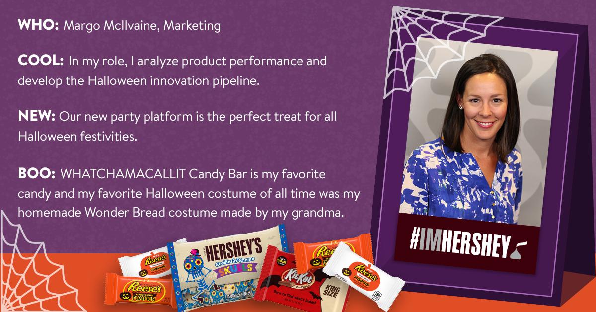 Halloween_Margo Mcllvaine_Linkedin.jpg