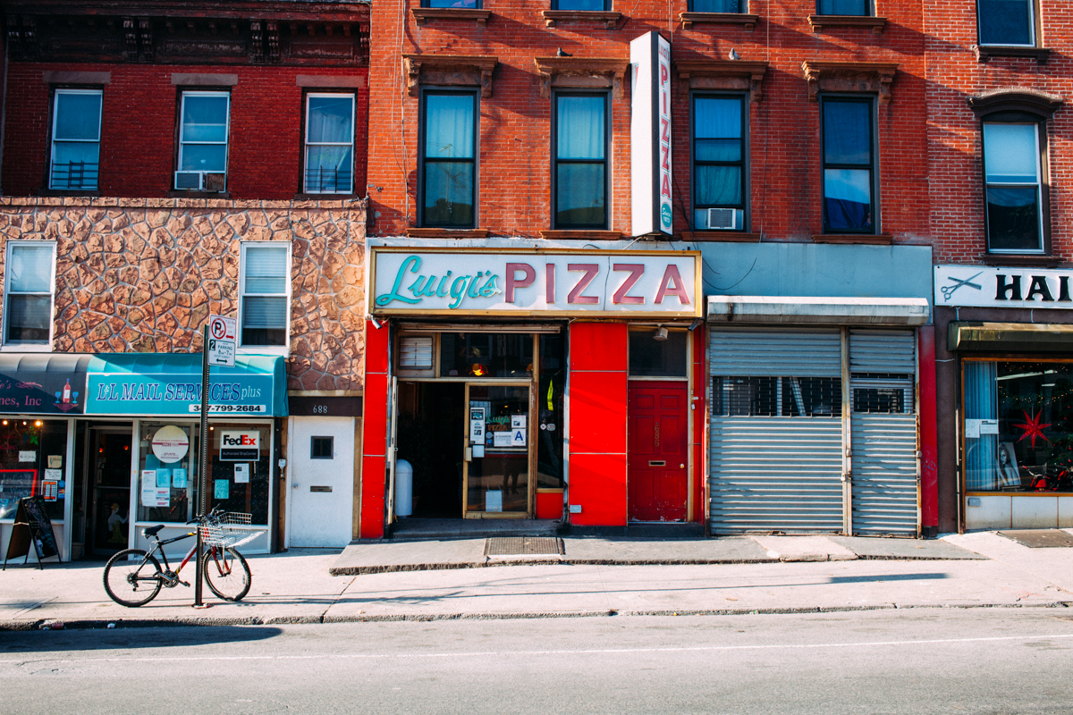 the-new-york-pizza-project-luigis-pizza-park-slope-exterior.jpeg