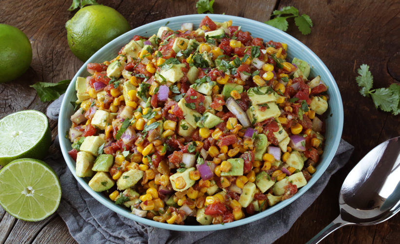 FY17 Ready Set Eat Billy Parisi Avocado Corn Salad 820x500.jpg