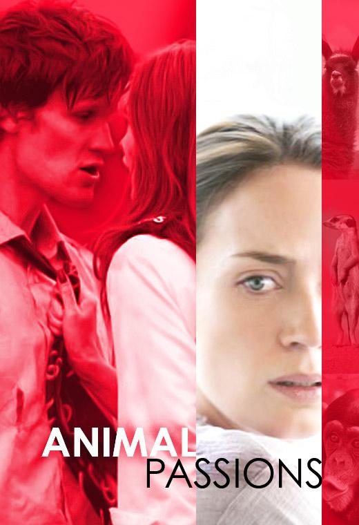 animal-passions.jpg