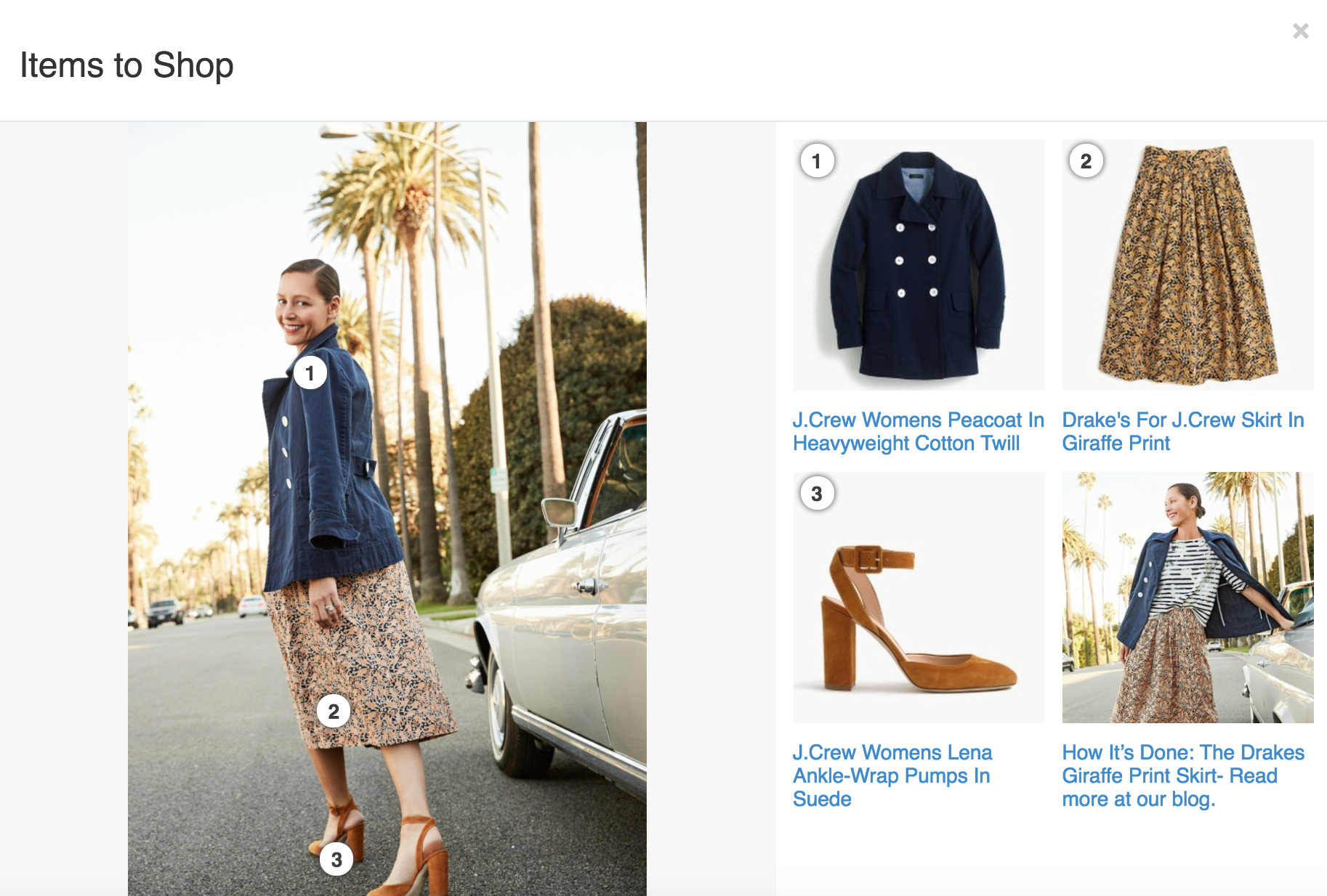 J.Crew Shoppable Feed.png