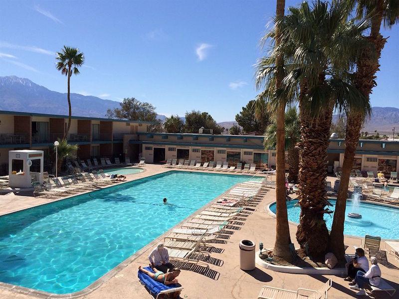 Desert Hot Springs Spa Hotel.jpg