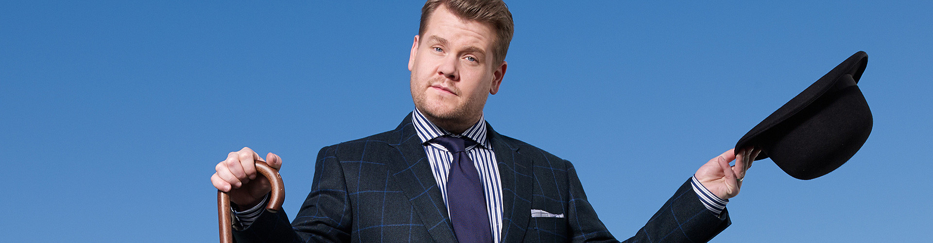 22a-tv-latelateshow-banner-1920x520.jpg