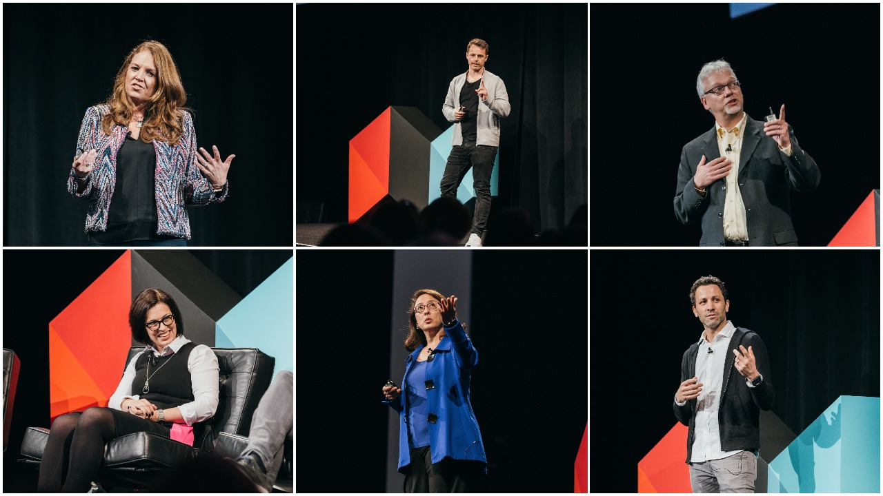 ThinkContent 2017 Speakers.jpg