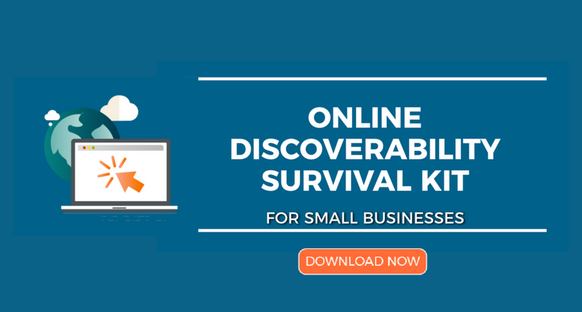 Online Discoverability CTA.png