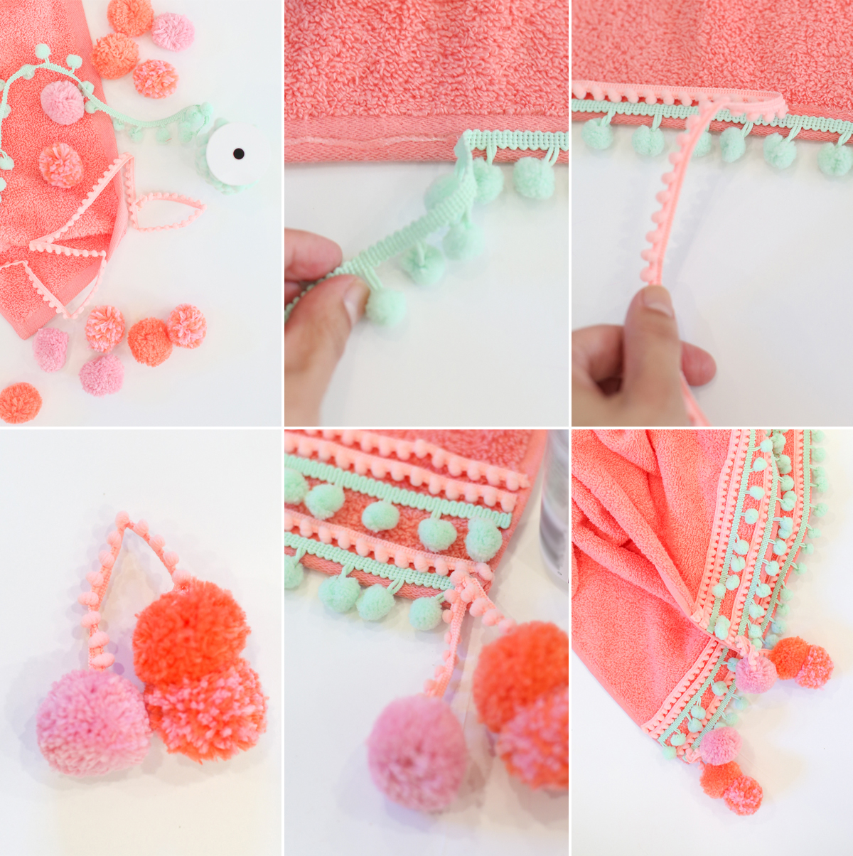 diy-pompom-trim-beach-towel1.jpg
