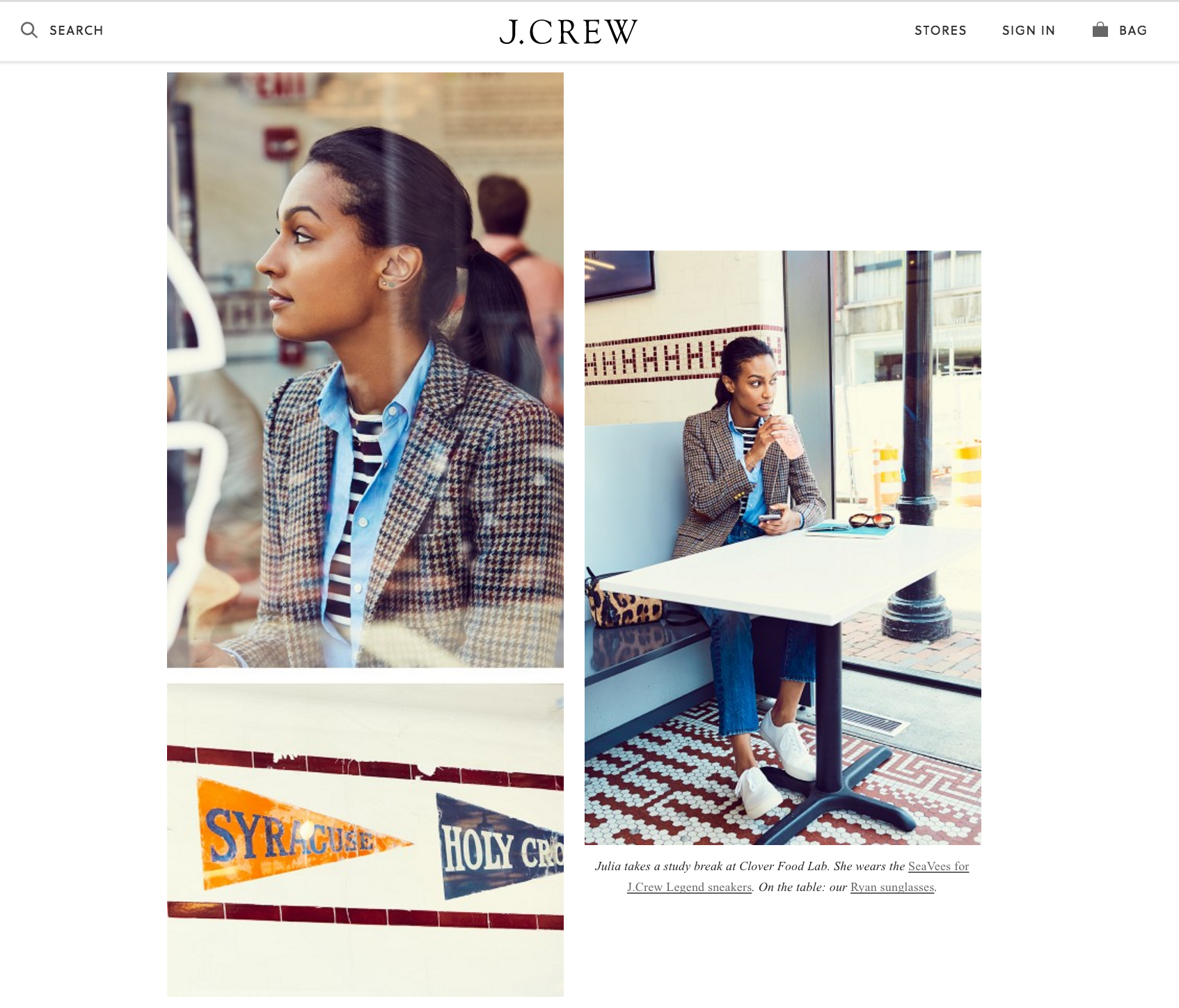 J Crew Shoppable Blog.png