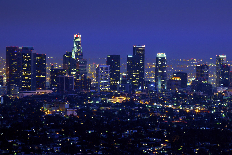 LA at night.jpg