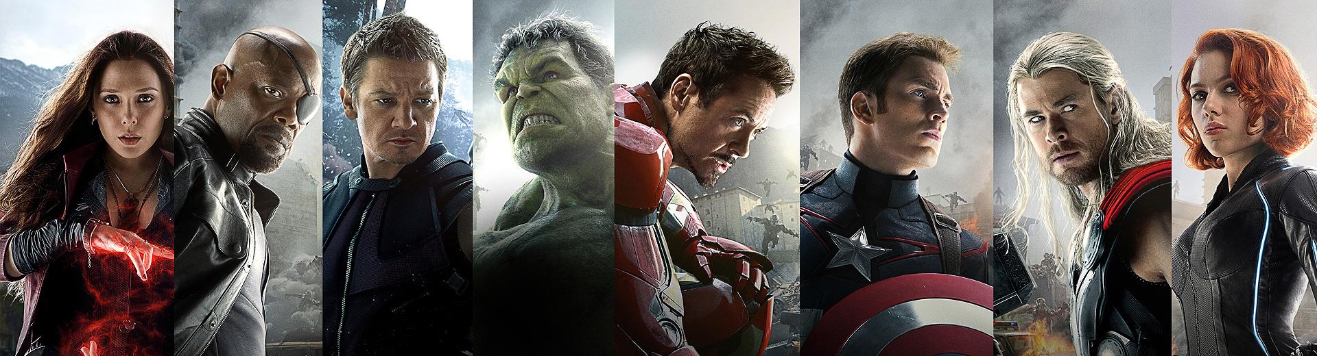 Avengers4-news-banner-1920x520.jpg