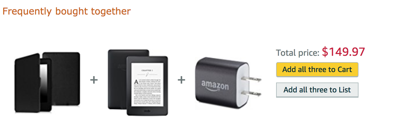amazon kindle bought together.png