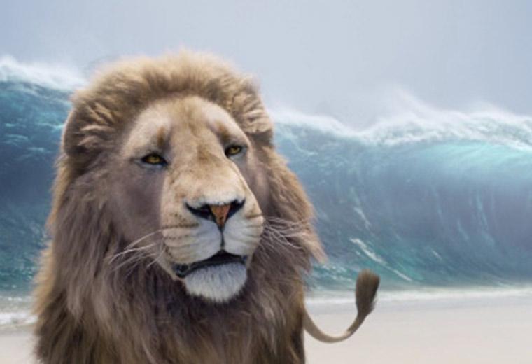 movie-zoo-aslan.jpg