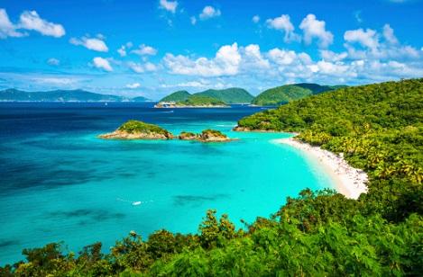 Virgin Islands National Park.jpg