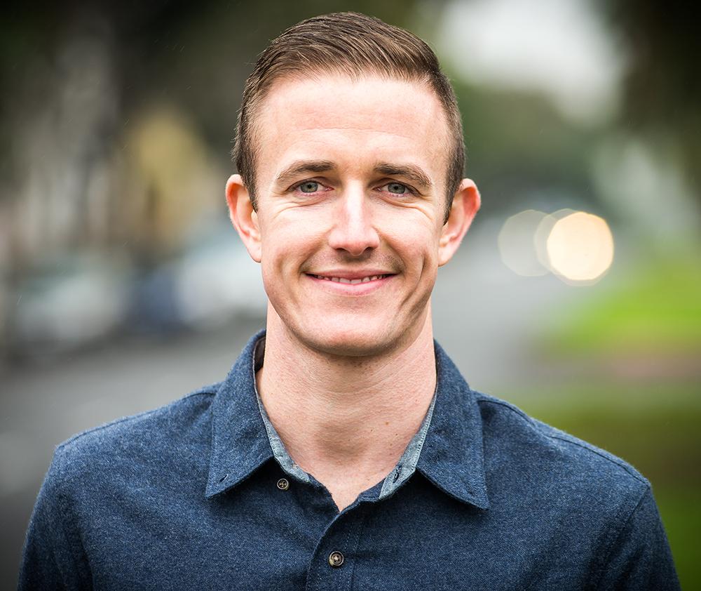 Ryan-Robinson-Author-Bio-Image.jpg