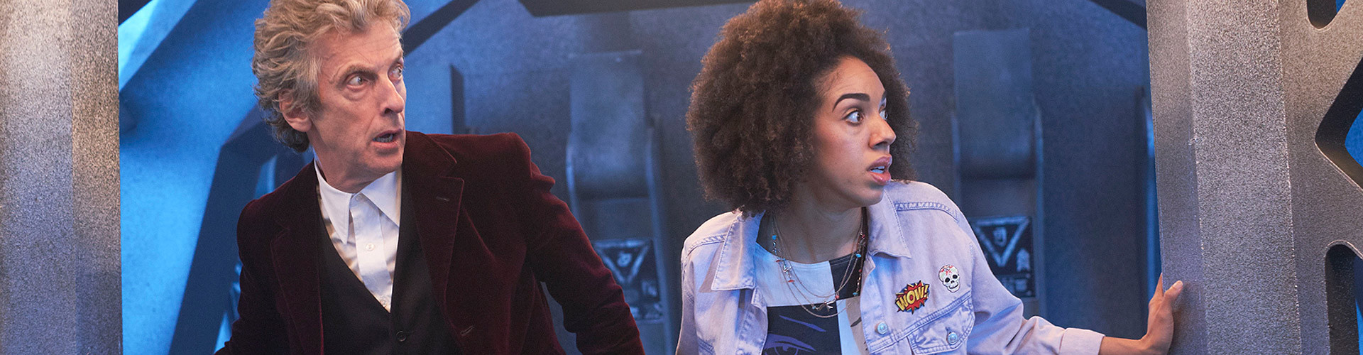 Doctor-Who-s10-interviews-banner-1920x520.jpg