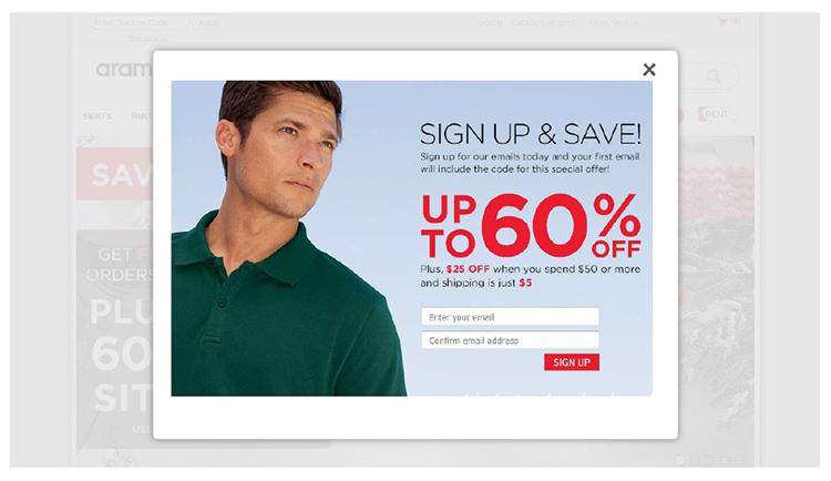 Blog_New Customer Acquisition Aramark_offer.jpg