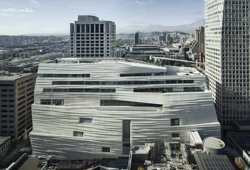1_SFMOMA_expansion_press_release_2015-10-22.jpg.800x800_q85.jpg